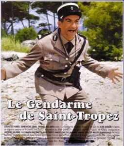 le-gendarme-de-st-tropez-1964__poster02